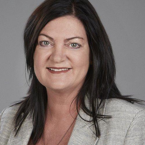 Paula Teggelove