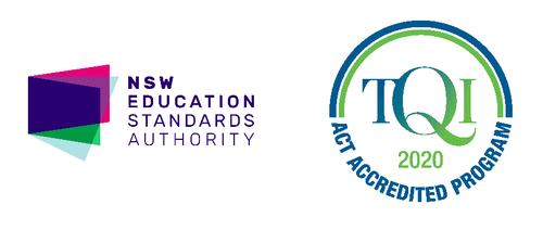 Accreditation Badges 2020.png