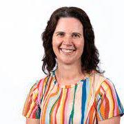 Professor Amy Jordan