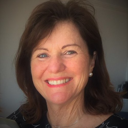 Dr Jenny Brown