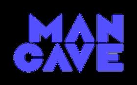 ManCave_Logo_RGB_Blue_Artboard 1.png