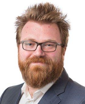Professor Nicholas Van Dam.jpg
